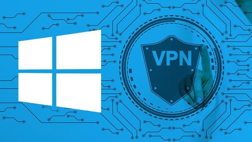 Gratis VPN i Norge