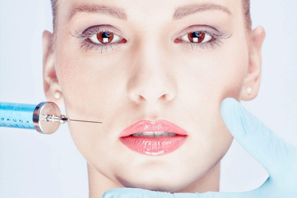 plastikkirurgi i oslo